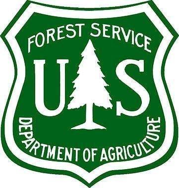 ul_f_Forest_Service_logo+Z.jpg