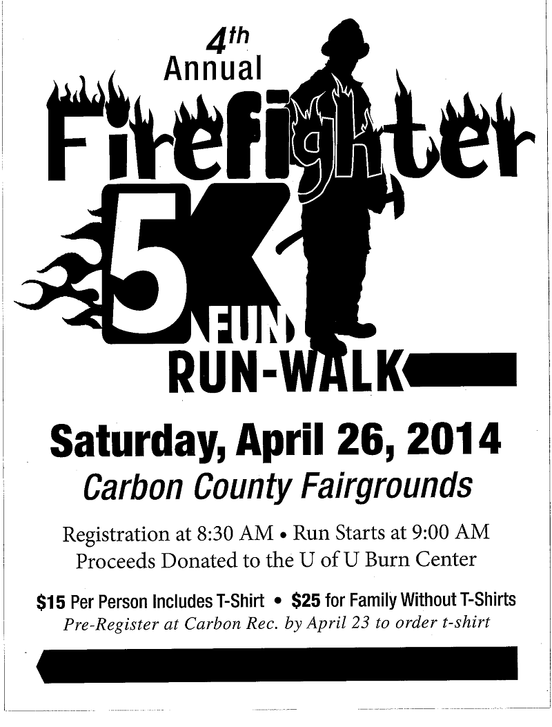 2014-Fire-fighter-5k.png