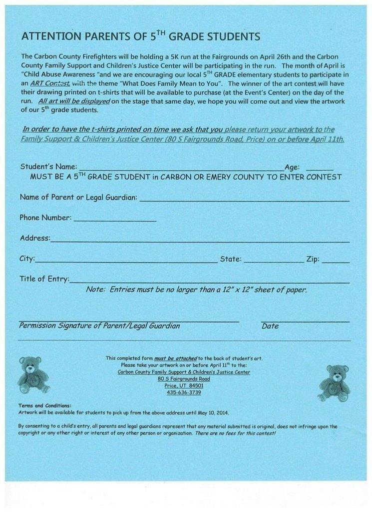 5th-Grade-Contest.jpg