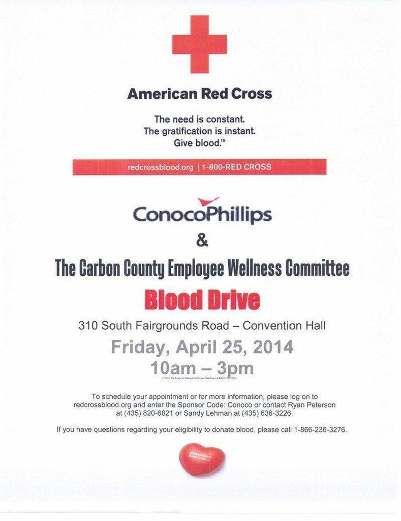 Blood-Drive-Community-Event-Page.jpg
