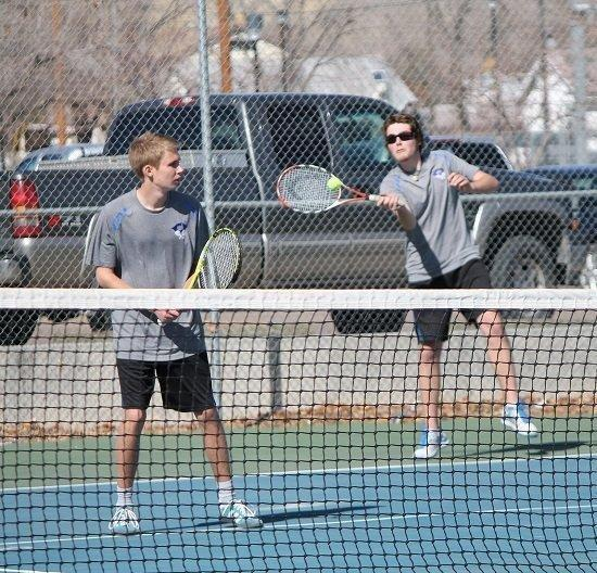 Carbon-Tennis.jpg