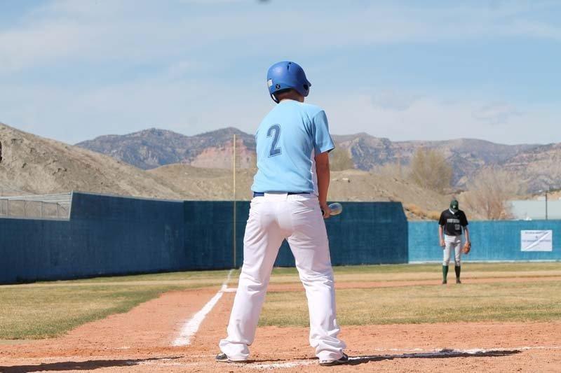 Carbon-baseball.jpg
