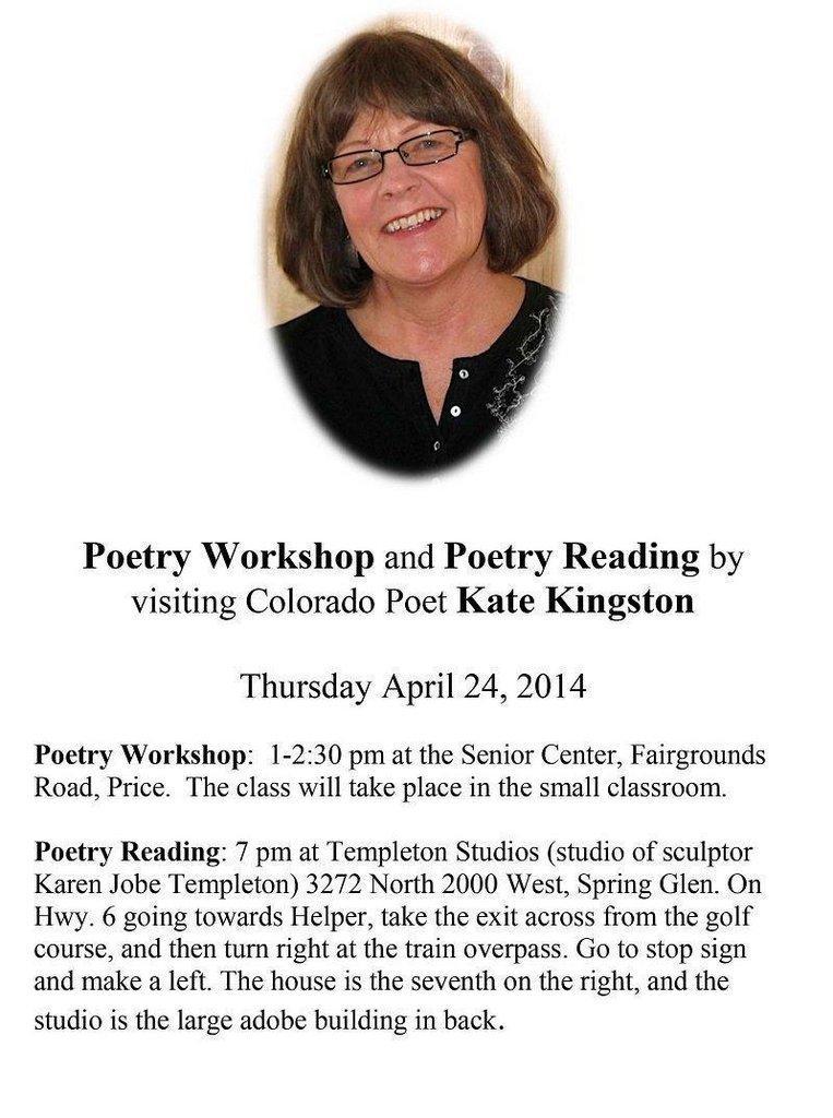 Kate-Kingstons-Workshop-and-Reading-1.jpg