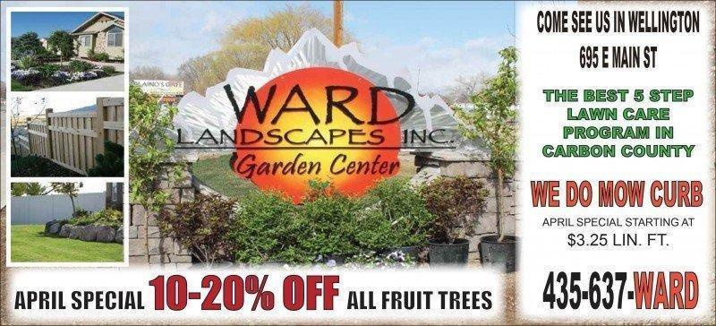 Ward-Landscapes.jpg