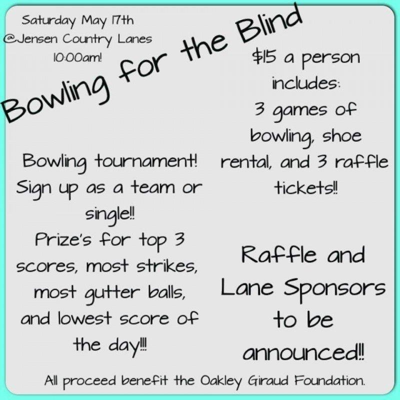 bowling-for-the-blind.jpg