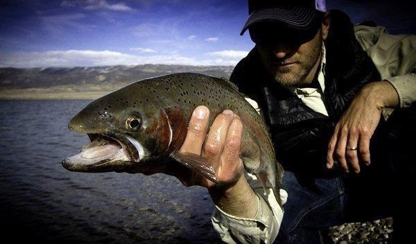 phil_tuttle_2013_ice_off_rainbow_at_otter_creek_1.jpg