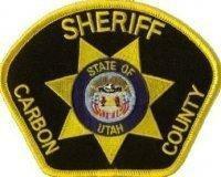 Carbon-County-Sheriff.jpg