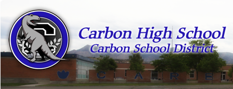 Carbon-High.png