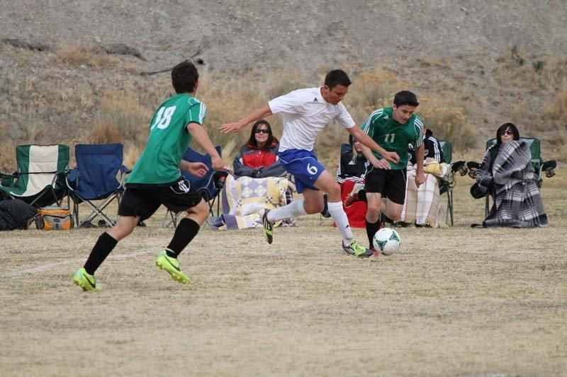 Carbon-soccer.jpg