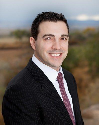 Dr.-Nick-Hanson.jpg
