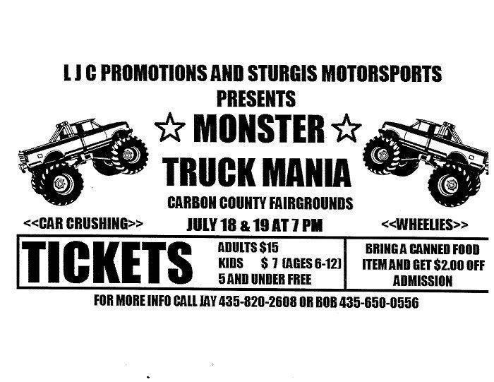 Monster-Truck-Mania-1.jpg