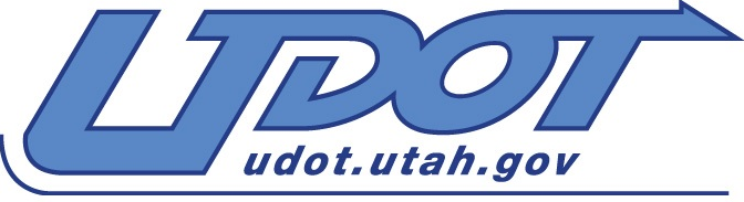 UDOT.png