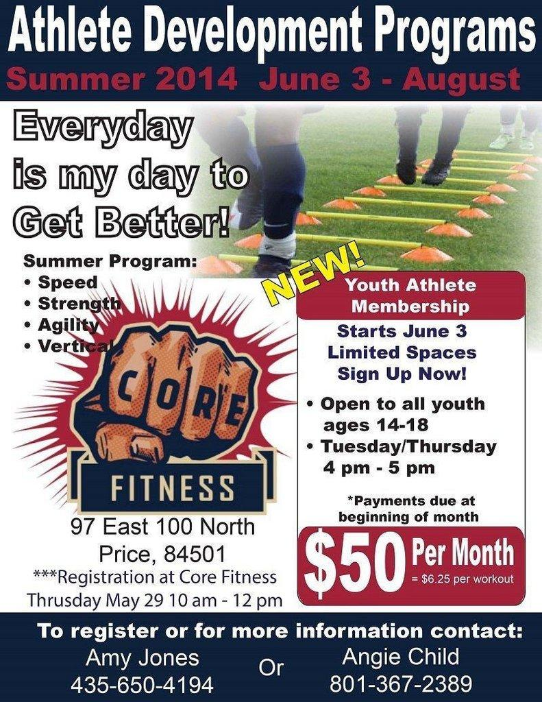 athlete-development-programs.jpg