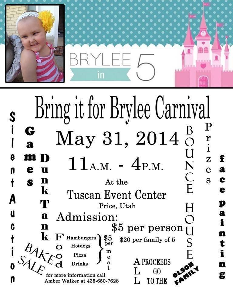 brylee-poster.jpg