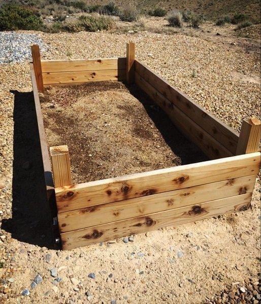 garden-box.jpg