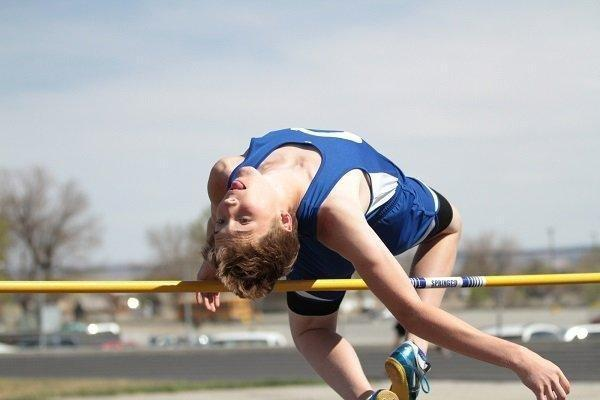 high-jump.jpg