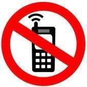no-phone.jpg