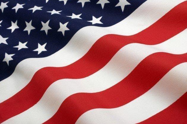 AMerican-Flag-630x419.jpg