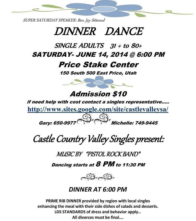DINNER-DANCE-Poster-2014-1.jpg