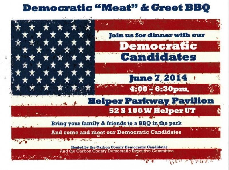 Democratic-Meet.jpeg