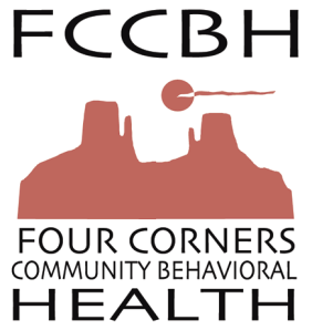 four-corners.png
