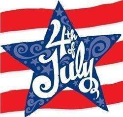 fourth-of-july.jpg