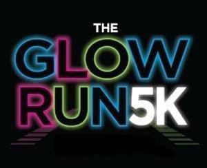 glow-run-5k-logo.jpg