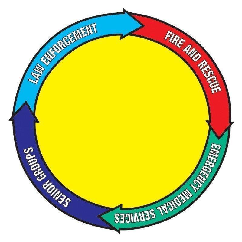 yellow-dot.jpg