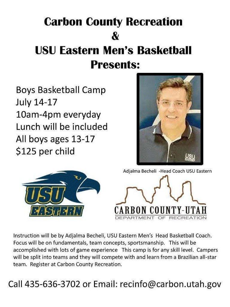 07-2014-USU-Eastern-Mens-Basektball-Camp.jpg
