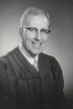 Judge-Paul-Crawford-Keller.jpg