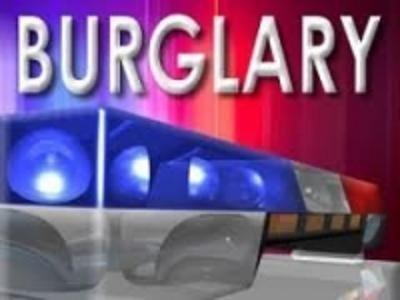 burglary-2.jpg