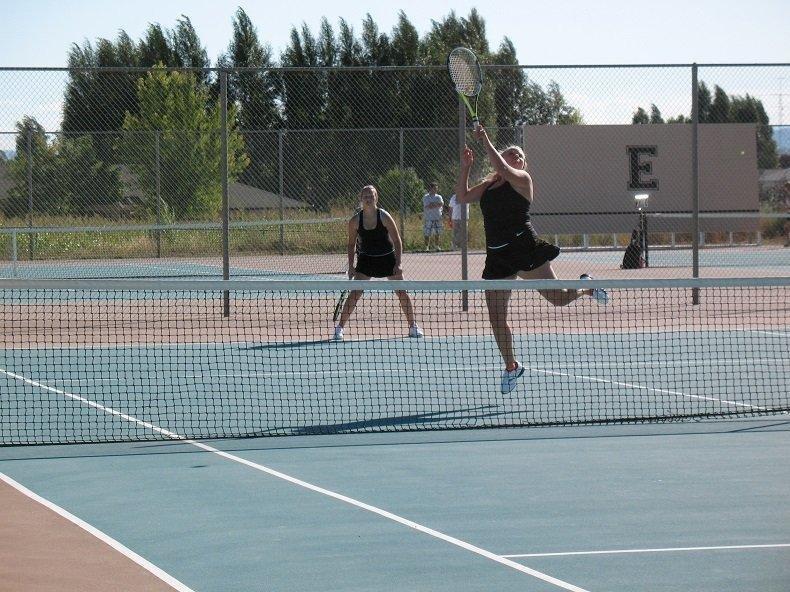emery-tennis.jpg