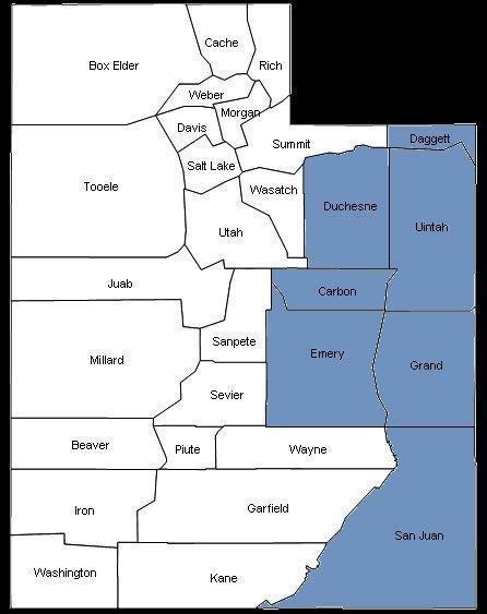 utah-counties.jpg