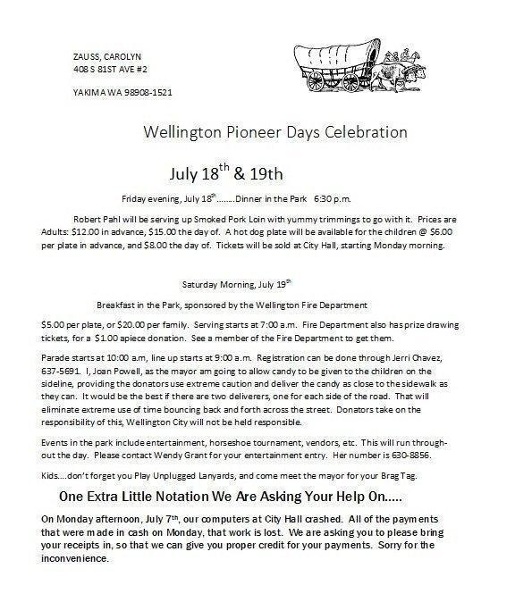 wellington-pioneer-days-2014.jpg