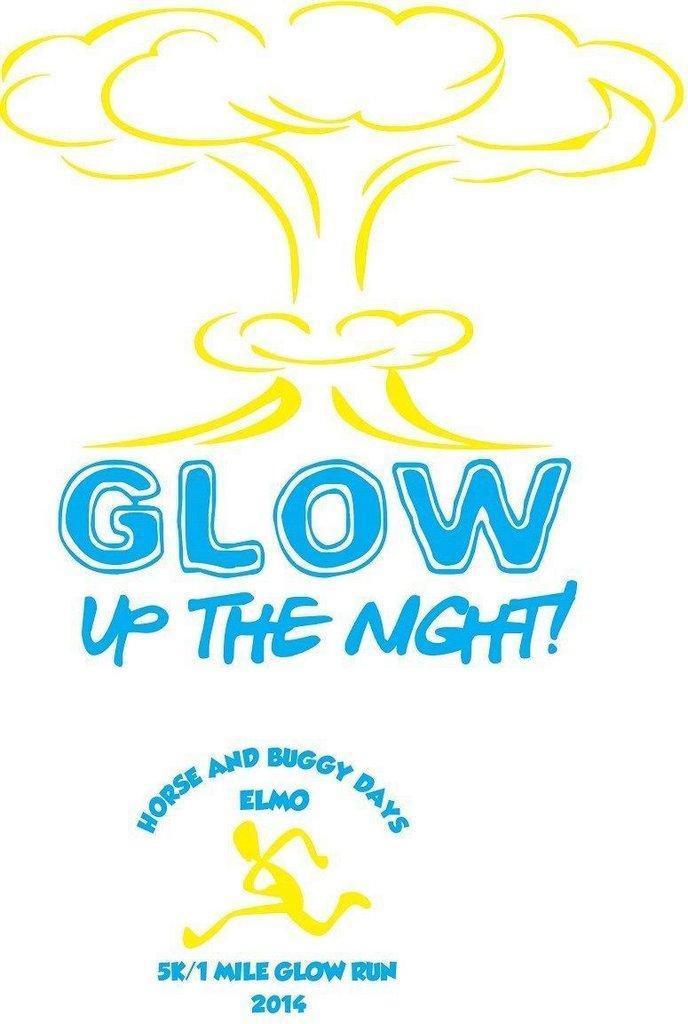 Glow-Run.jpg