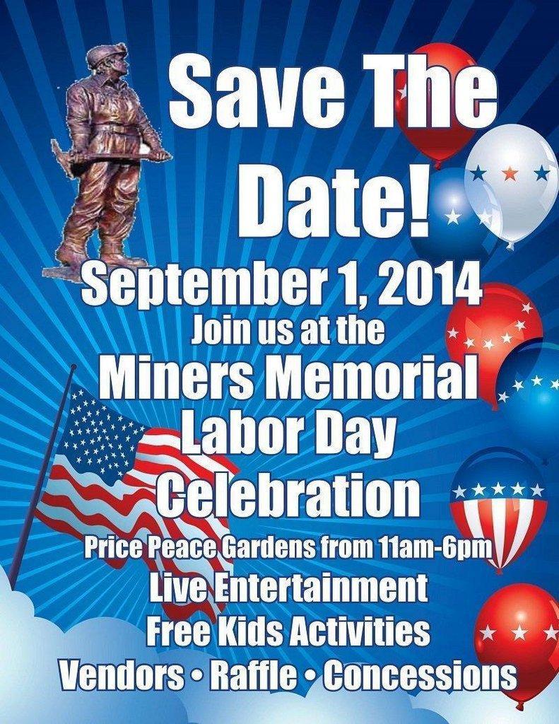 Miners-Memorial-Labor-Day-Celebration-flyer.jpg