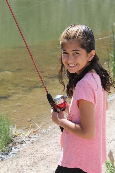 fishing-day.jpg