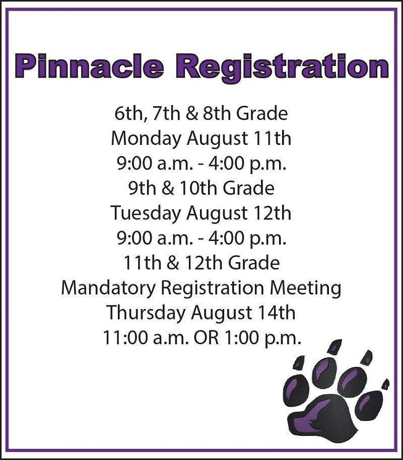 pinnacle-registration.jpg