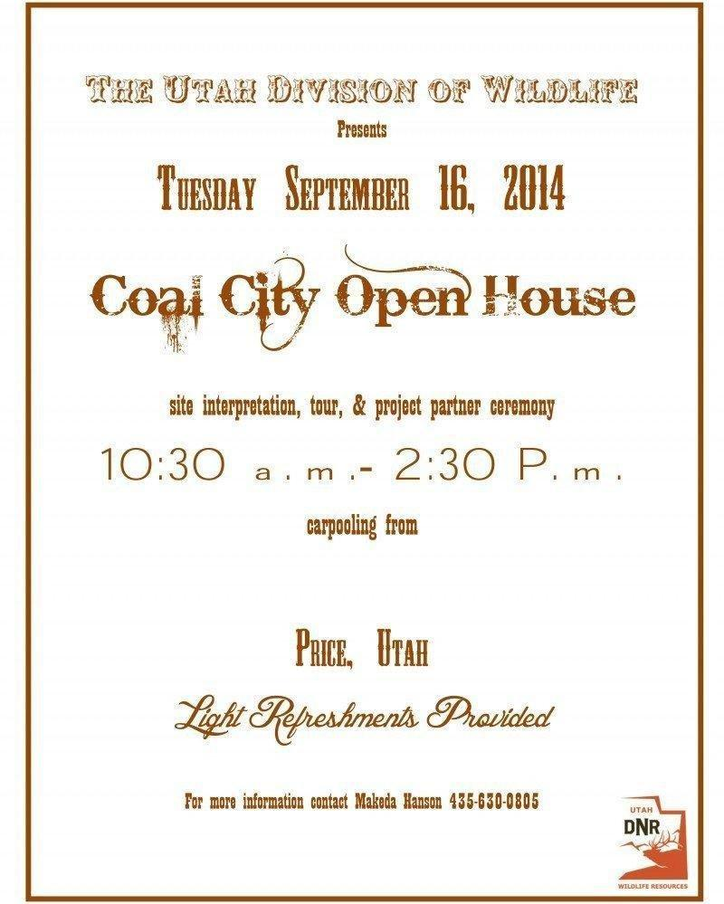 Coal-City-open-house.jpg