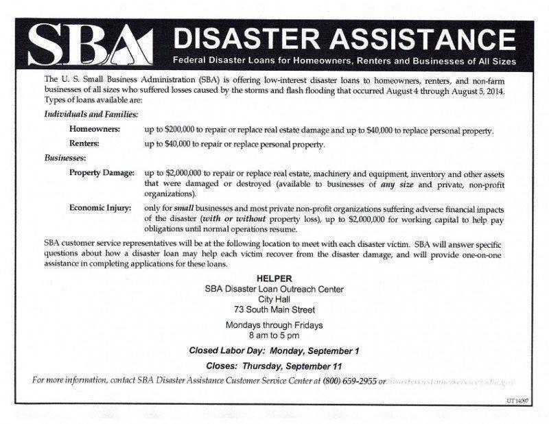 Disaster-Assistance.jpg