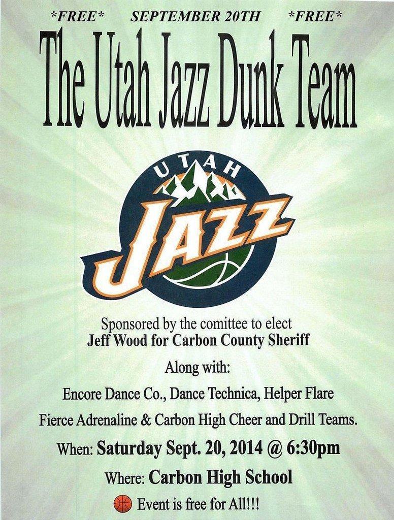Jazz-Dunk-Team.jpg