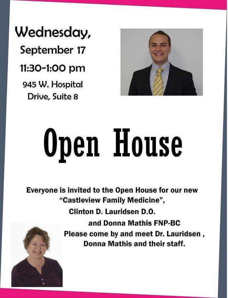 Open-House-Dr.jpg