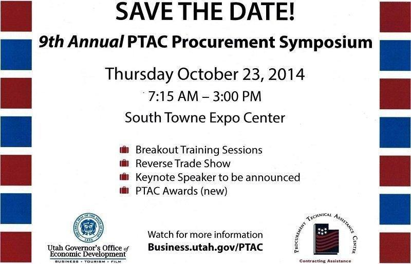 PTAC-Symposium.jpg