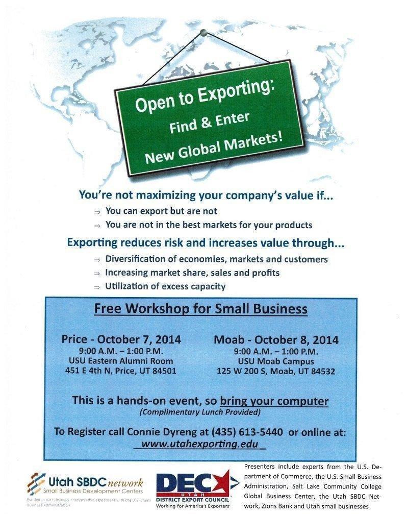 Small-Business-Workshop.jpg