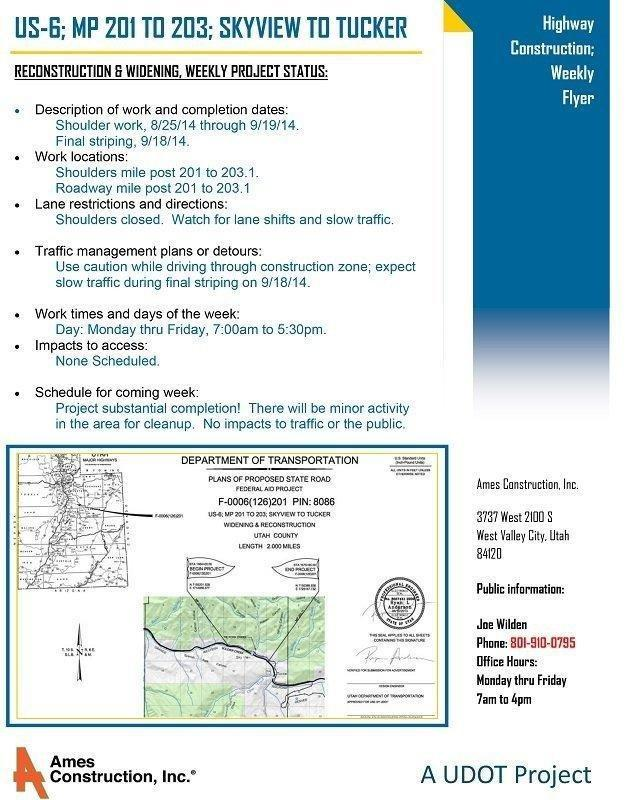 US-6-Construction-Flyer_09.15.jpg