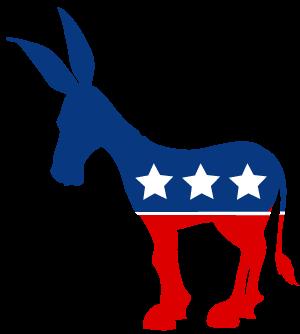 democrats.png