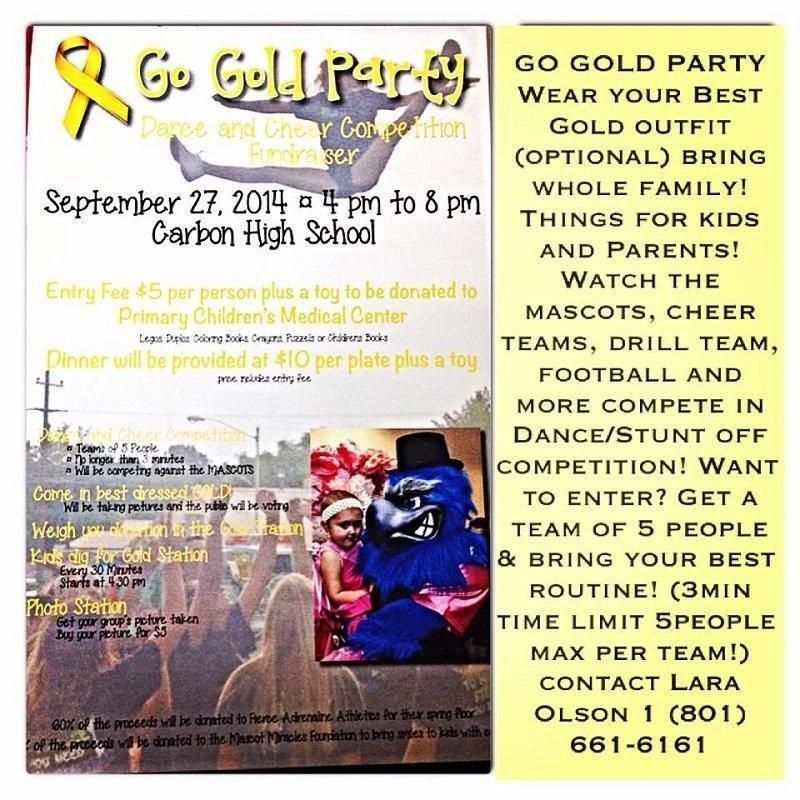 go-gold-party.jpg