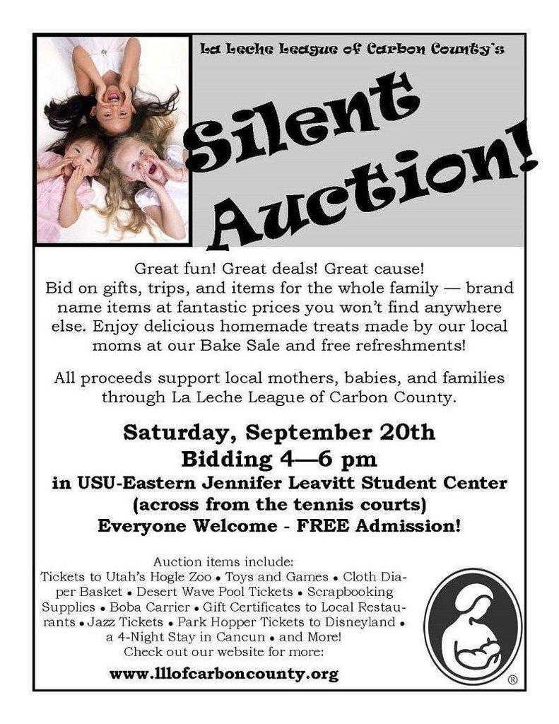 silent-auction.jpg