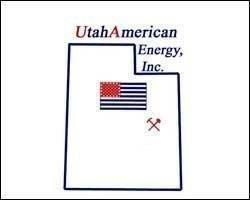 utah-american.jpg