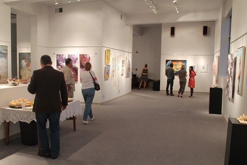 Gallery-East-Opening.jpg